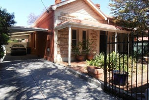 4 Vardon Terrace, Millswood, SA 5034