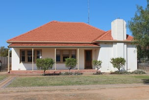 1 Dowling Street, Port Pirie, SA 5540