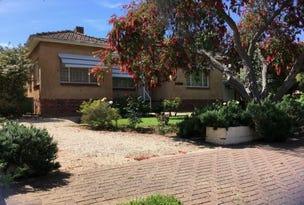10 Brook Avenue, Glen Osmond, SA 5064