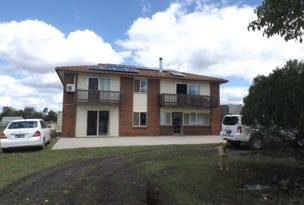 4045 Casino Coraki Rd, Greenridge, NSW 2471