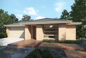 Lot 1579 Dillenia Drive, Cranbourne North, Vic 3977