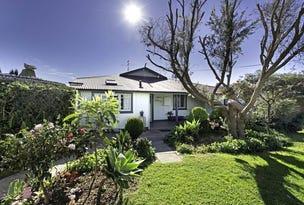 71 Murrah Street, Bermagui, NSW 2546