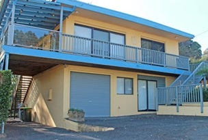 83 Long Beach Road, Long Beach, NSW 2536