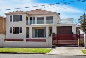 264 Storey Street, Maroubra, NSW 2035