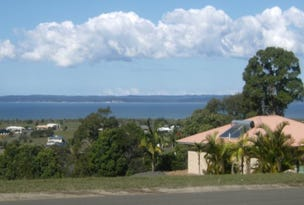 45 Ocean Outlook, River Heads, Qld 4655