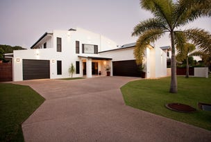 41 Portside Place, Shoal Point, Qld 4750