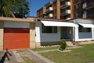 9 Peel St, Tuncurry, NSW 2428