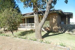 1/85 Kelso Street, Singleton, NSW 2330