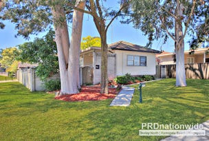 96 Boundary Road, Mortdale, NSW 2223