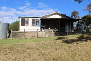 54-56 Robertson Street, Bemboka, NSW 2550