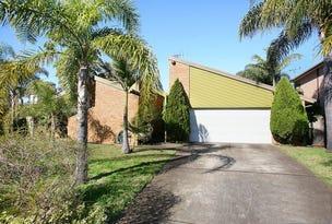 2 Broughton Street, Hinchinbrook, NSW 2168