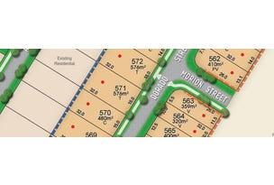 Lot 571 Dorado Street, Yarrabilba, Qld 4207
