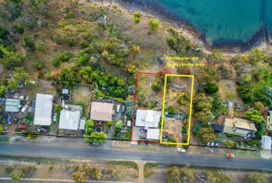 Lot 37, 453 Shark Point Road, Penna, Tas 7171