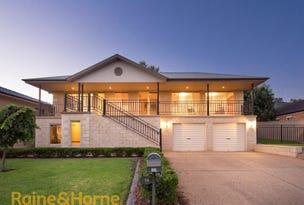 19 Monaro Court, Tatton, NSW 2650