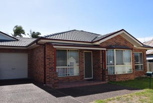 2/115a Macquarie Road, Cardiff, NSW 2285