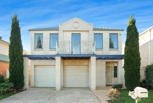 79 Parkwood Street, Plumpton, NSW 2761