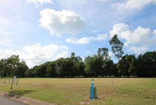 Lot 145, 27 SHELLEY Court, Mission Beach, Qld 4852