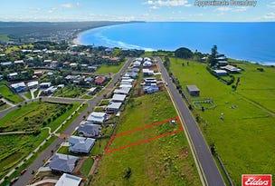 Proposed Lot 53A Blue Seas Parade, Lennox Head, NSW 2478