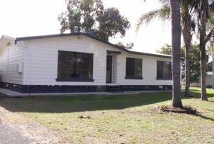 59 Generoi Street, Pallamallawa, NSW 2399