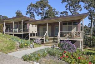 2/1 Vince Place, Malua Bay, NSW 2536