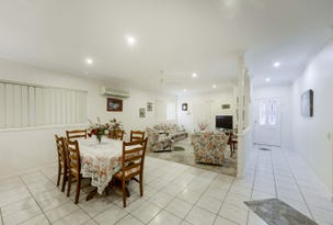 2/162 Pound Street, Grafton, NSW 2460