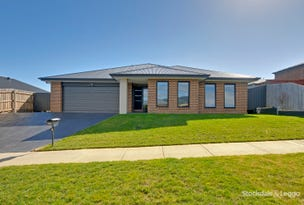 6 Beswick Street, Churchill, Vic 3842
