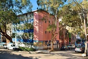 50 Yurong Street, Darlinghurst, NSW 2010