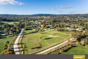CA142 Neates Road, Campbells Creek, Vic 3451