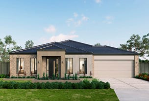 Lot 107 Merrion Street, Marong, Vic 3515