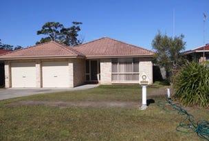 64 Ridgelands Drive, Sanctuary Point, NSW 2540