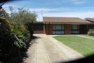 3-1 Bank Street, Cobram, Vic 3644