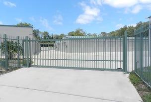 Lot 13-14 Fairtrader Drive, Yamba, NSW 2464