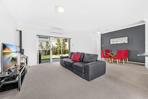 19/8-10 Jarrett Street, North Gosford, NSW 2250