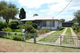 60 Lincoln Street, Gunnedah, NSW 2380