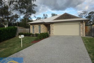 8 Hindsdale Court, Windaroo, Qld 4207