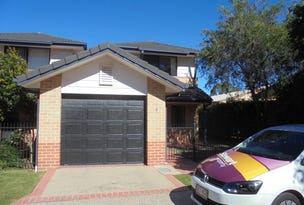 9/2 Springhill Drive, Sippy Downs, Qld 4556