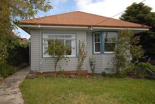 28 Bishop Street, New Town, Tas 7008