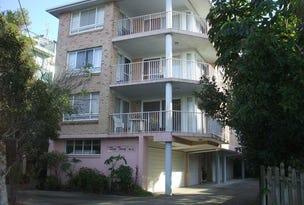 6/13 Arthur Street, Kings Beach, Qld 4551