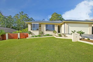 6 Millwood Place, Wauchope, NSW 2446