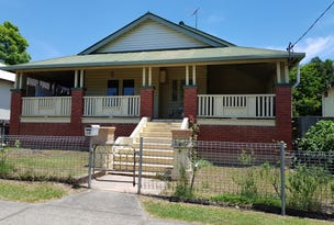 89 Bacon Street, Grafton, NSW 2460