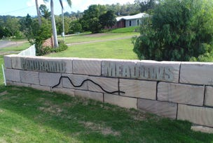 L9 Bottle Tree Crt, Withcott, Qld 4352