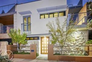 5a South Street, South Fremantle, WA 6162