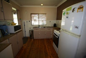 15 Woodiwiss Ave, Cobar, NSW 2835