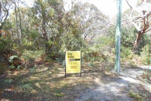 58 North Ansons Bay Road, Ansons Bay, Tas 7264