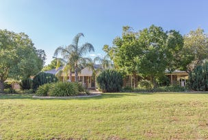 1 Kentucky Court, Dubbo, NSW 2830
