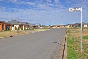 Stage 6 John Potts Estate, Junee, NSW 2663