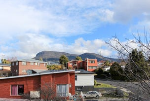 39 Easton Avenue, West Moonah, Tas 7009