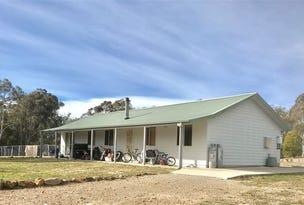 1517 Lumley Road, Goulburn, NSW 2580