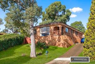8 Morar Place, St Andrews, NSW 2566