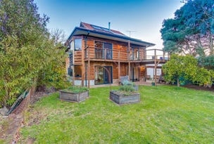 41 Valley Avenue, Mount Beauty, Vic 3699